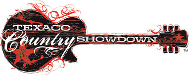 texaco showdown