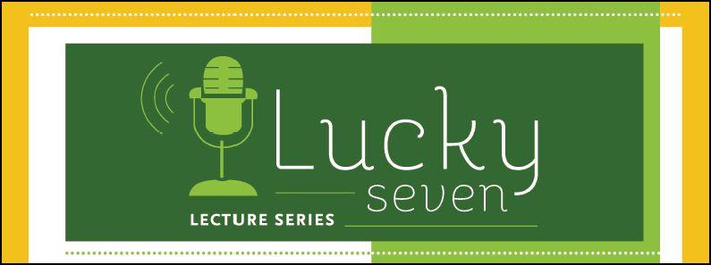 lucky seven header