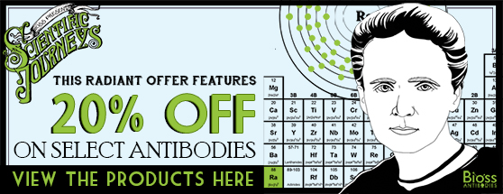 20_ Off Select products_