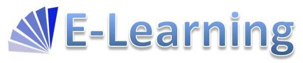 HPNA E-Learning Logo