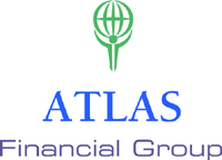 atlas-financial-group
