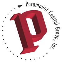 paramount-capital