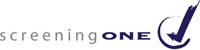 ScreeningOne_logo.jpg