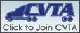 Join CVTA Now