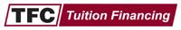 TFC-logo.jpg