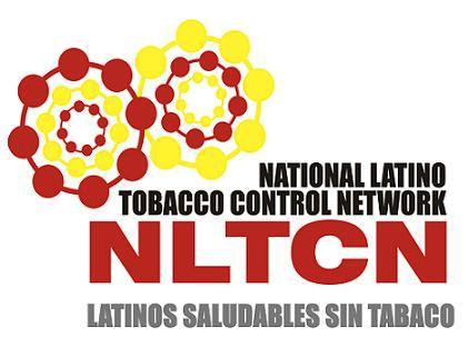 National Latino Tobacco Control Network