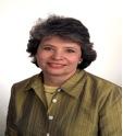Jeannette Noltenius