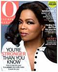 Oprah Mag