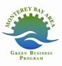 Green Biz Logo
