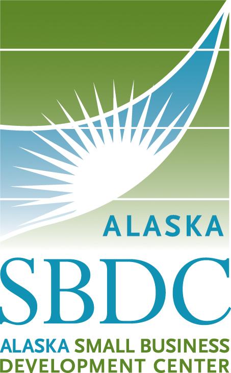 AKSBDC Logo