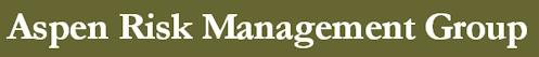 Aspen Risk Management Group