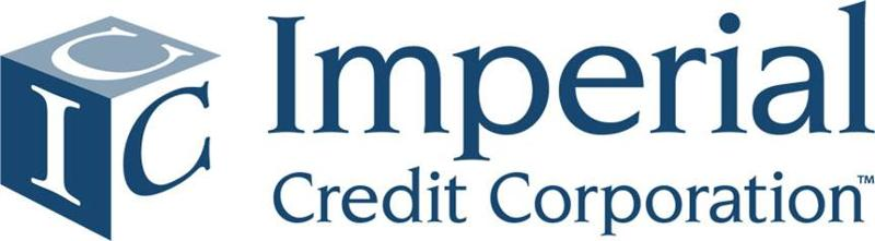 Imperial Credit Corp