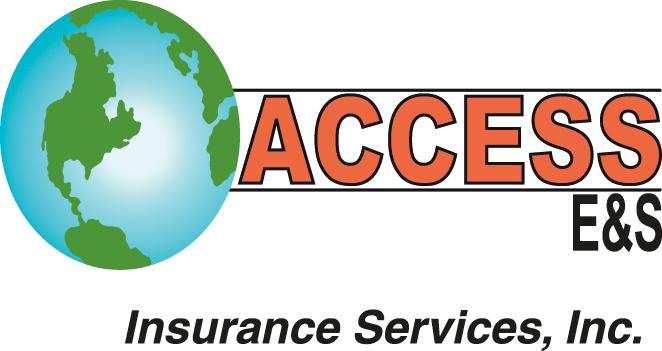 Access E&S