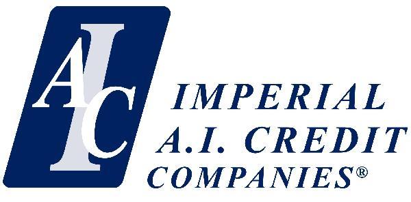Imperial AI Credit