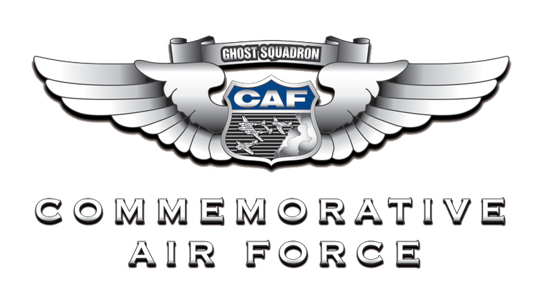 Clear                                                            Back CAF Logo
