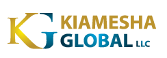 Kiamesha Global