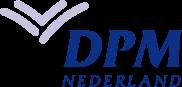 DPM_logo