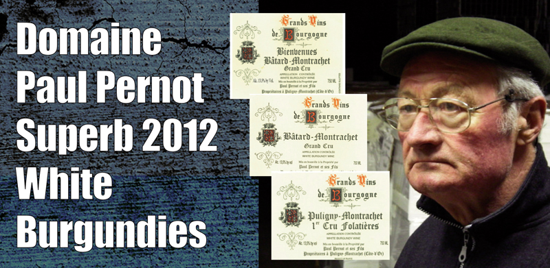 Pernot 2012 Header