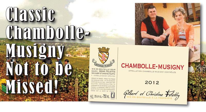 Felettig 2012 Chambolle