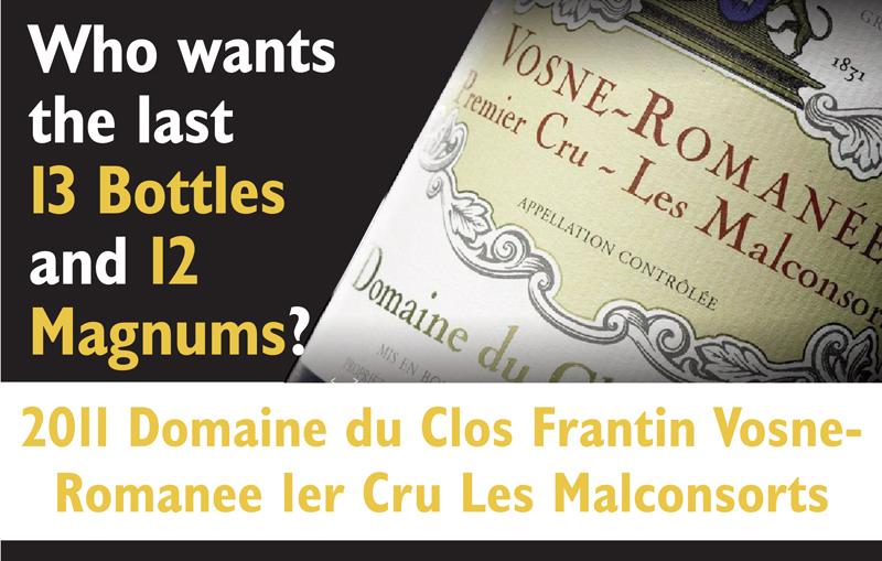 Frantin 2011 Malconsorts Last