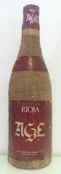 Rioja 1939 Cropped