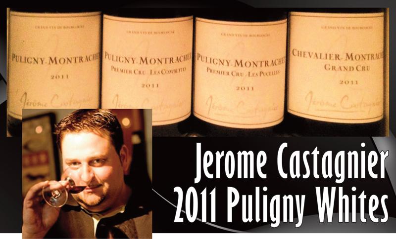 Castagnier Puligny Header