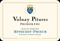 Bitouzet Pitures New Label
