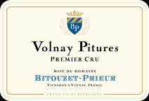 Bitouzet Pitures New Label