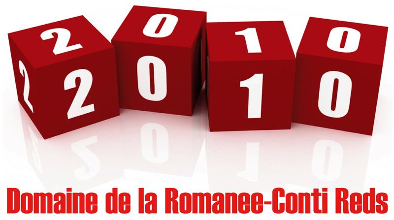 DRC 2010 Header