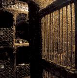 Doudet Cellar