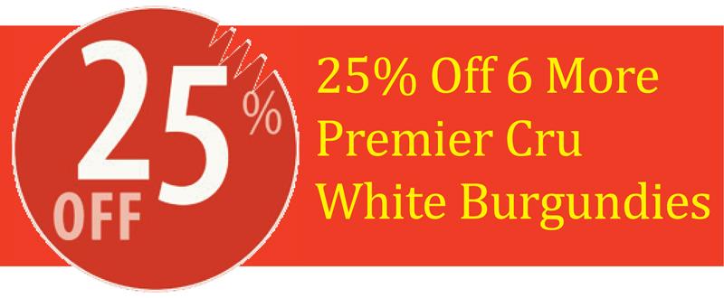 white burgundy 25% 2