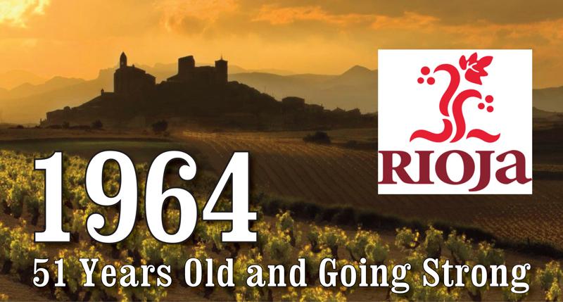 Rioja_1964_header