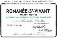 DRC RSV Label NV