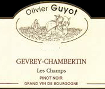 Guyot_champs Label