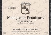 Coche-Perrieres