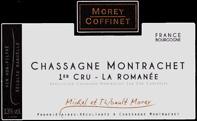 Morey-Coffinet Romanee