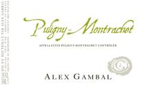 Gambal Puligny