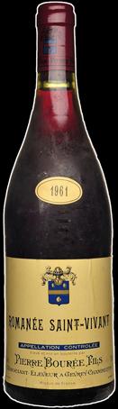 Bouree_rsv_bottle