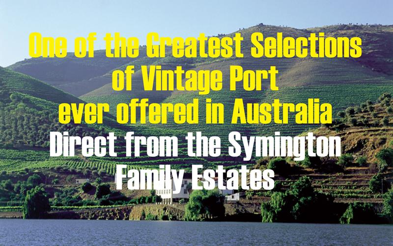 Symington Port Header New