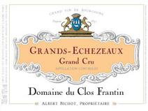 Frantin Grands Echezeaux