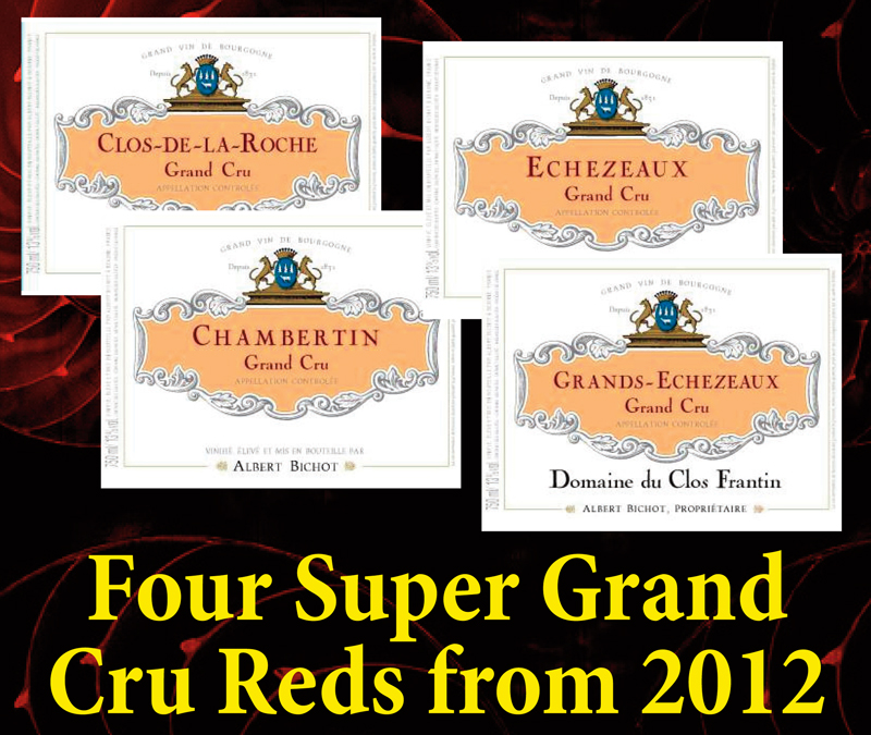 4 Super GC Reds 2012 Header