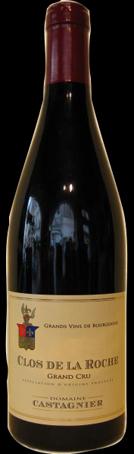 Castagnier Roche Bottle