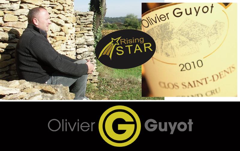 Guyot 2 Header