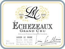 Le Moine Echezeaux
