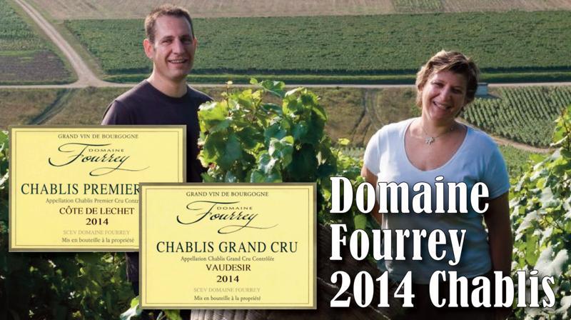 fourrey 2014 header