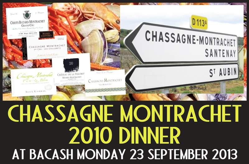 Bacash Chassagne Header 4