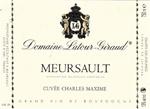 Latour-Giraud Charles Maxime