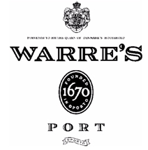 Warres Label