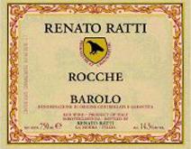 Ratti Roche