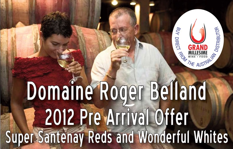Belland 2012 Header